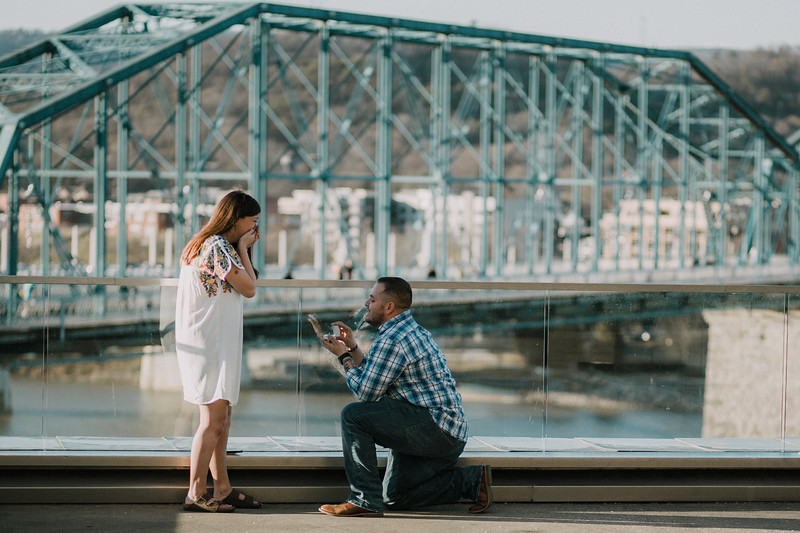 2018 Engagements
