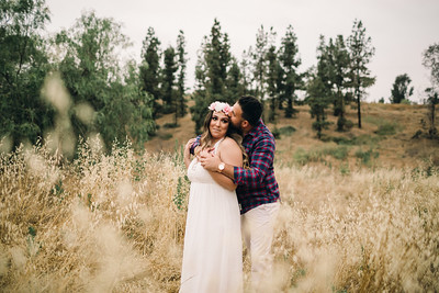 Analisa Joy Photography-111
