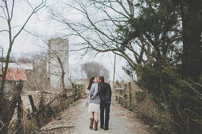 Adam & Danielle-0006