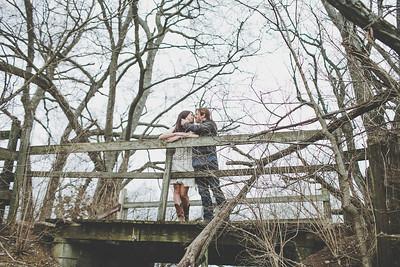 Adam & Danielle-0033