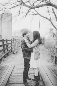 Adam & Danielle-0017