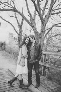 Adam & Danielle-0023