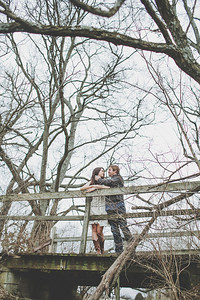 Adam & Danielle-0032