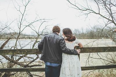 Adam & Danielle-0029