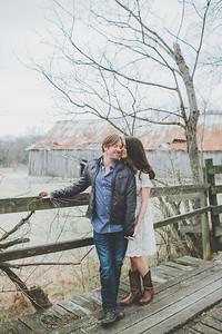 Adam & Danielle-0026