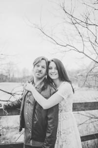 Adam & Danielle-0027