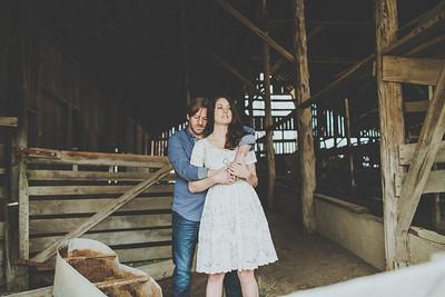 Adam & Danielle-0040