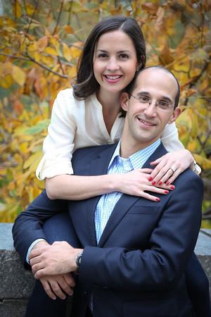 Alexie & Jason
