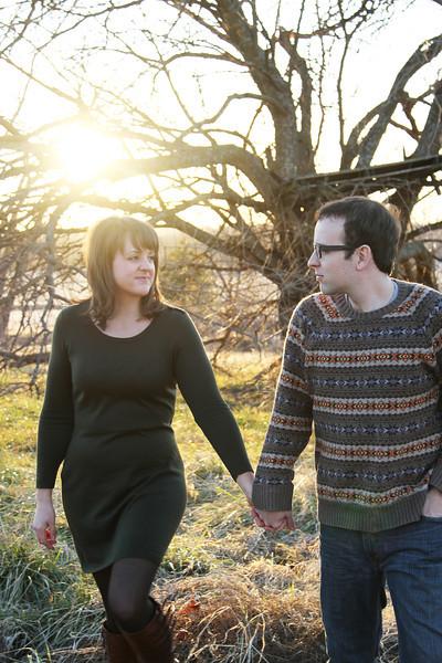 Alyssa & Tyler