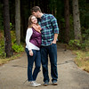 Amanda and Kyle-10