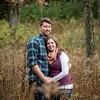 Amanda and Kyle-8