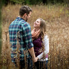 Amanda and Kyle-7