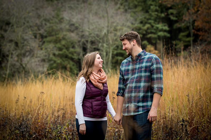 Amanda and Kyle-2