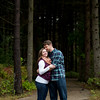 Amanda and Kyle-13
