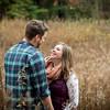 Amanda and Kyle-6