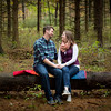 Amanda and Kyle-14