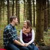 Amanda and Kyle-15