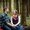 Amanda and Kyle-16