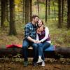 Amanda and Kyle-17