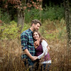 Amanda and Kyle-9