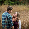Amanda and Kyle-5