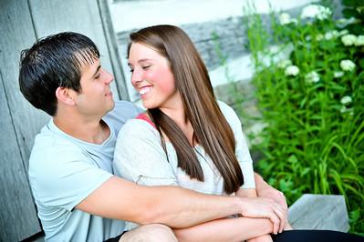 Amanda & Eric-110