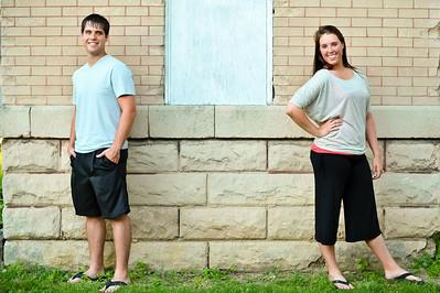 Amanda & Eric-126