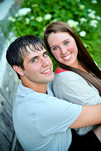 Amanda & Eric-116