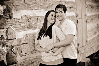 Amanda & Eric-106