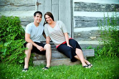 Amanda & Eric-118