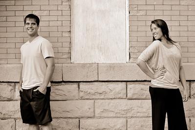 Amanda & Eric-127