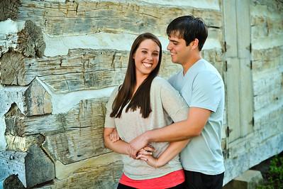 Amanda & Eric-107