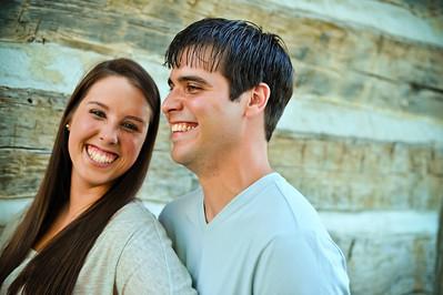 Amanda & Eric-103