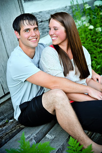 Amanda & Eric-115