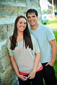 Amanda & Eric-100