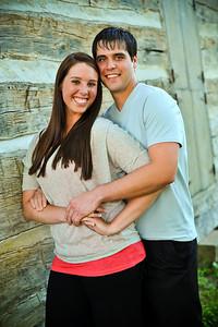 Amanda & Eric-104