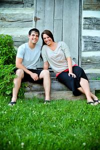 Amanda & Eric-119