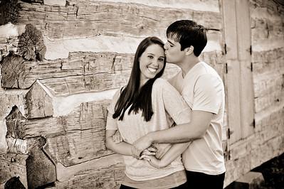 Amanda & Eric-108