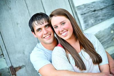 Amanda & Eric-109