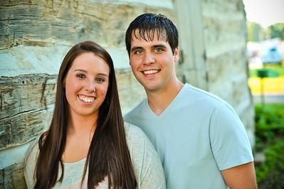 Amanda & Eric-101
