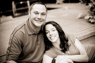 Amanda & Will-104