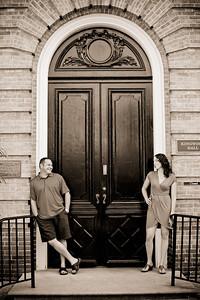 Amanda & Will-119