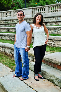 Amy & Eric-120