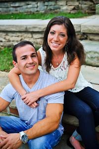 Amy & Eric-118