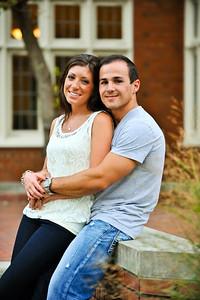 Amy & Eric-124