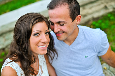 Amy & Eric-108