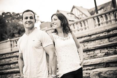 Amy & Eric-121