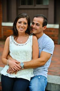 Amy & Eric-126