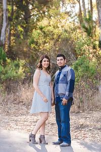 2015_Engagement-23