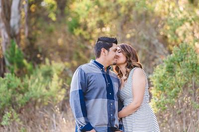 2015_Engagement-28